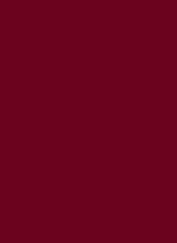 3005-05-167-weinrot-wine-red-4