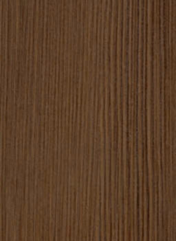 3221-005-303-mountain-larch-we-brown-4